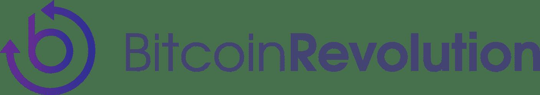 Bitcoin Revolution Co je to?