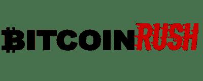 Bitcoin Rush - Recenze produktu