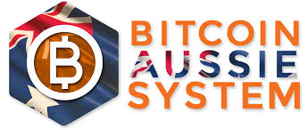 Bitcoin Aussie System Co je to?