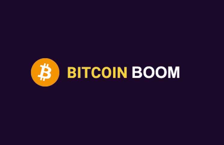 Bitcoin Boom - Recenze produktu
