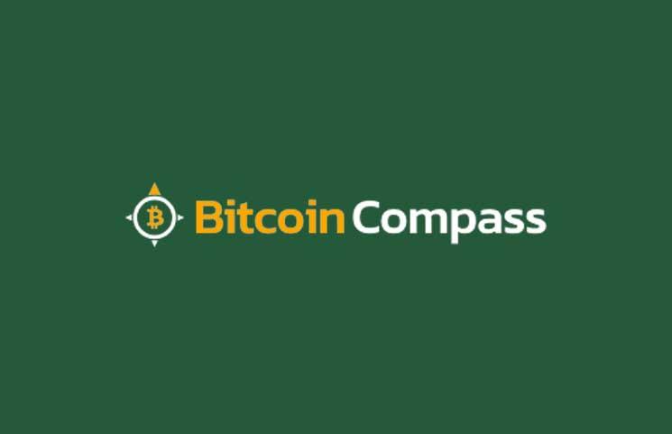 Bitcoin Compass Co je to?