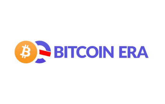 Bitcoin Era Co je to?
