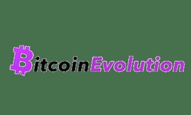 Bitcoin Evolution Co je to?