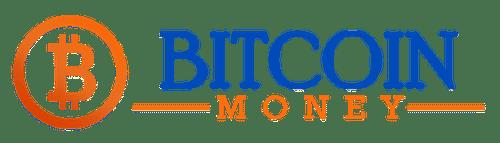 Bitcoin Money - Recenze produktu