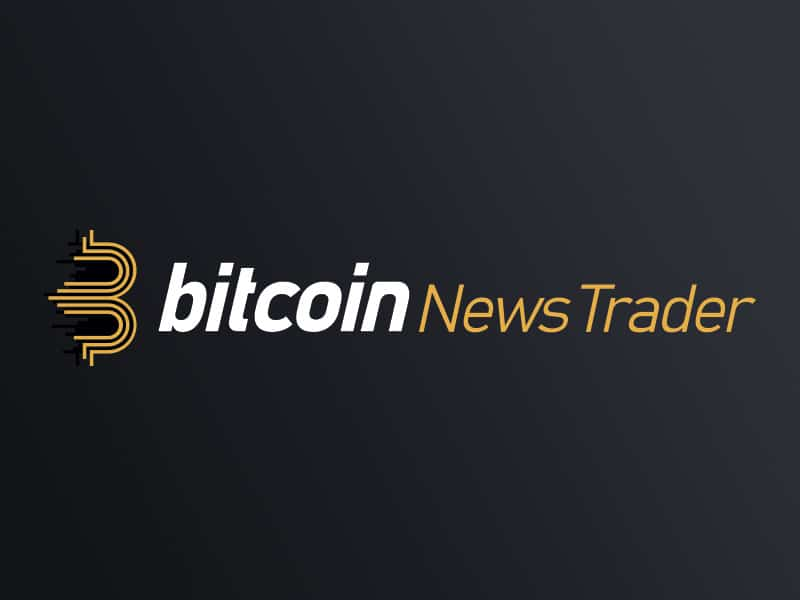 Bitcoin News Trader Co je to?