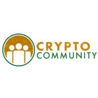 Crypto Community - Recenze produktu