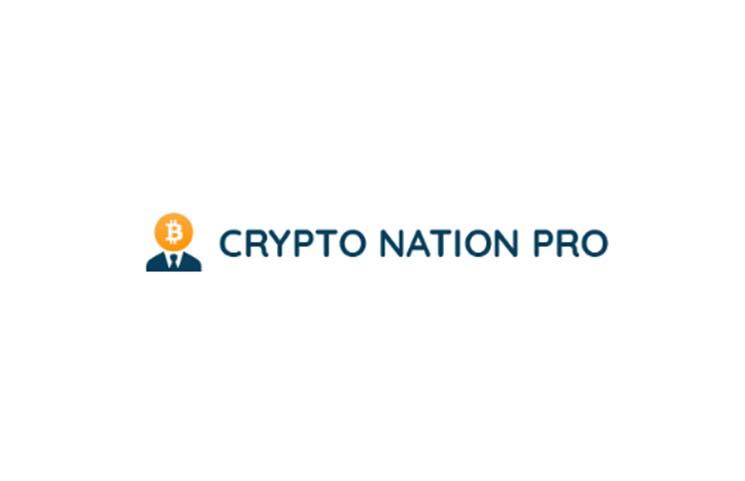 Crypto Nation Pro Co je to?