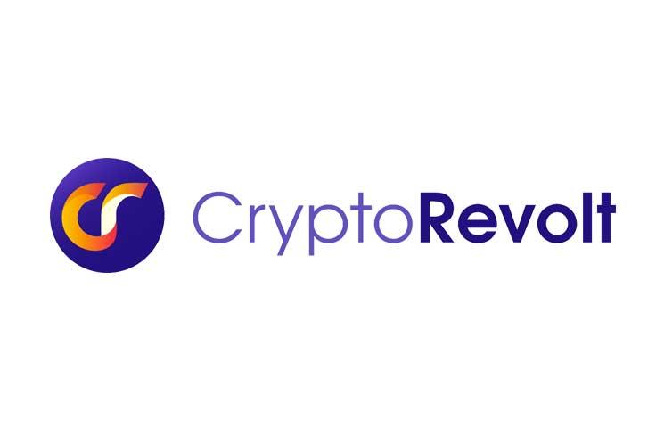 Crypto Revolt - Recenze produktu