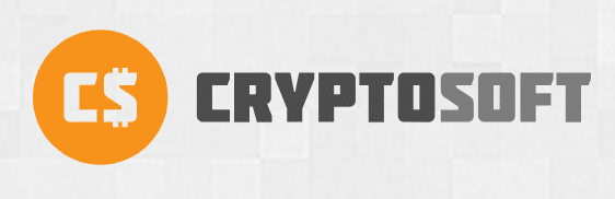 Cryptosoft Co je to?