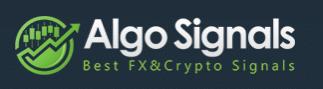Algo Signals - Recenze produktu