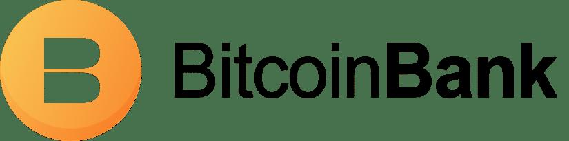 Bitcoin Bank Co je to?