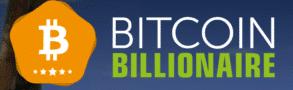 Bitcoin Billionare Co je to?