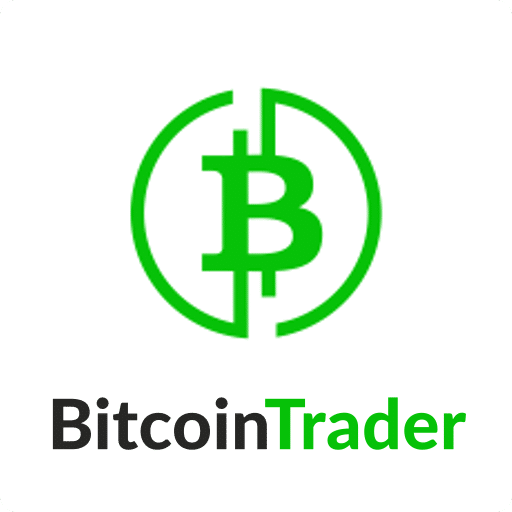 Bitcoin Trader Co je to?