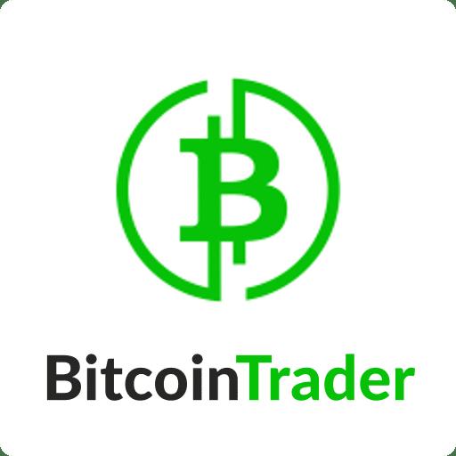 Bitcoin Trader - Recenze produktu