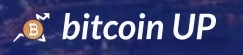 Bitcoin Up Co je to?