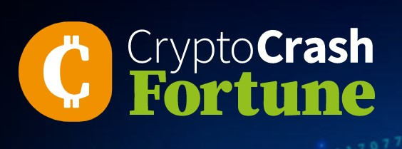 Crypto Crash Fortune - Recenze produktu