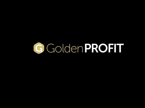 Golden Profit - Recenze produktu