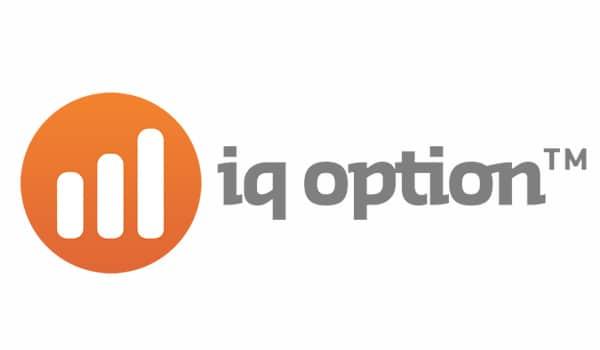IQ Option - Recenze produktu