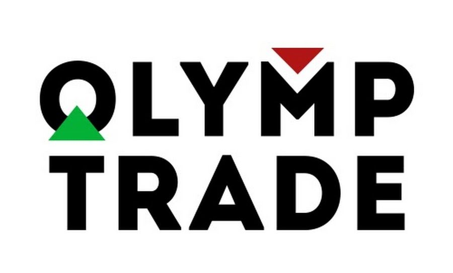 OlympTrade Co je to?