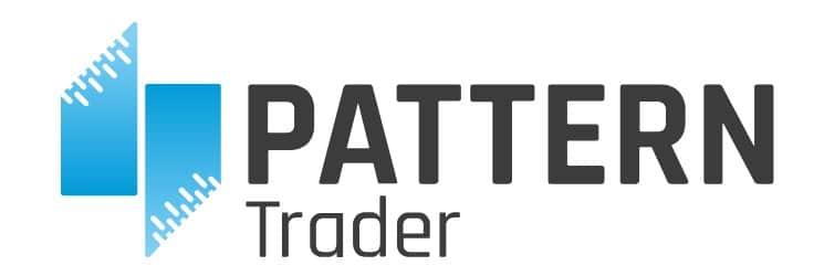 Pattern Trader - Recenze produktu