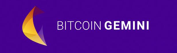 Bitcoin Gemini - Recenze produktu