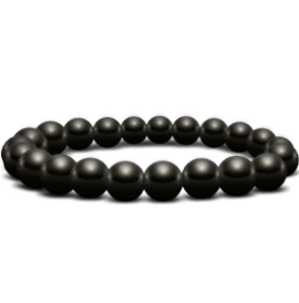 Bracelet Bianchi - Recenze produktu