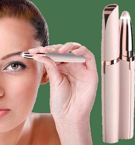 Flawless Brows - Recenze produktu