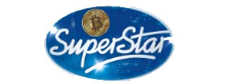 Bitcoin Superstar Co je to?