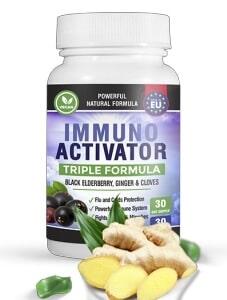 ImmunoActivator co je to?