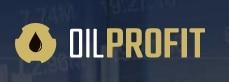 Oil Profit co je to?
