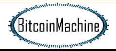 Bitcoin Machine Co je to?