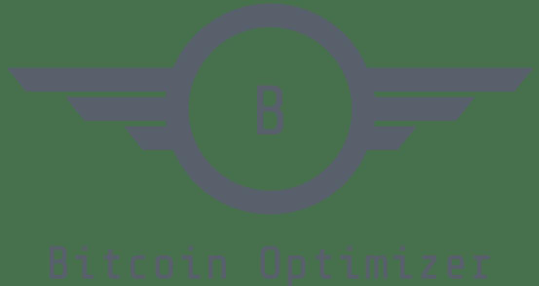 Bitcoin Optimizer Co je to?