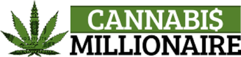 Cannabis Millionaire Co je to?