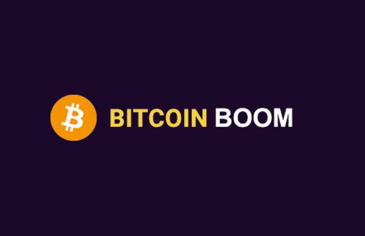 Bitcoin Boom Co je to?