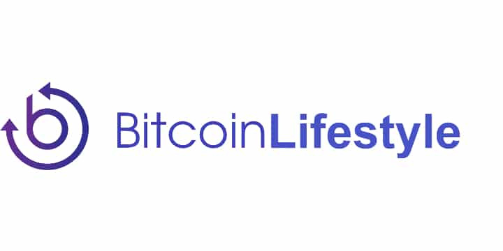 Bitcoin Lifestyle Co je to?