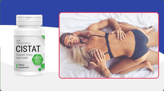 Pokyny: Jak používat Cistat?