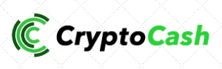 Crypto Cash Co je to?