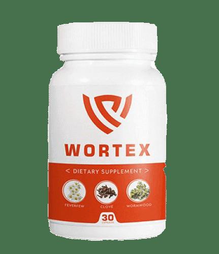 Wortex Co je to?