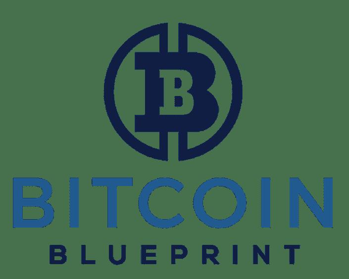 Bitcoin Blueprint Co je to?