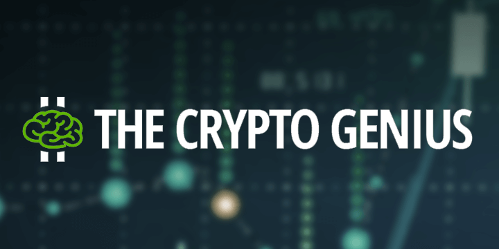 Recenze Crypto Genius