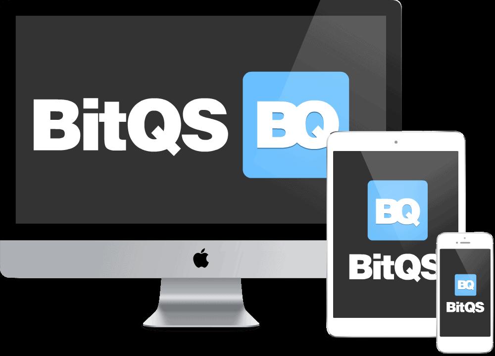 BitQS Co je to?