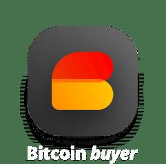 Recenze Bitcoin Buyer
