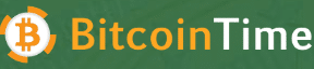 Bitcoin Time co je to?