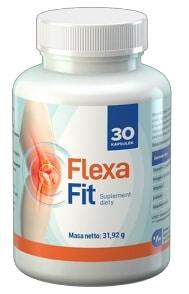 Recenze Flexafit