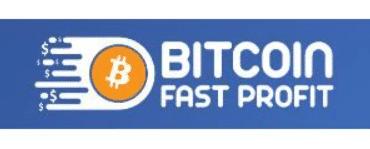 Recenze Bitcoin Fast Profit